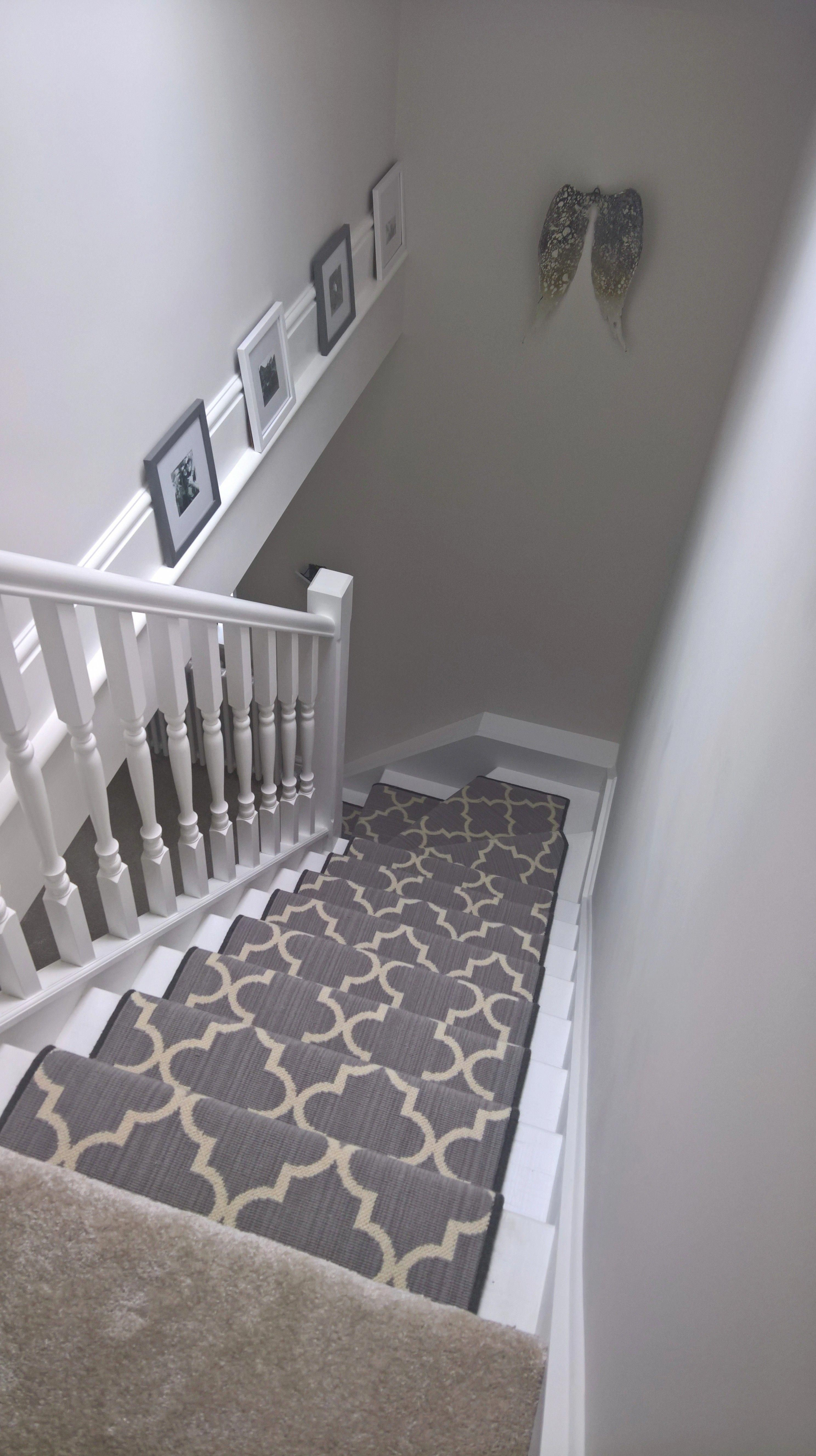 Best Pin On Where To Buy Carpet Runners For Stairs 400 x 300