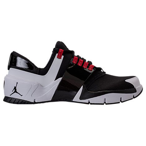 56859a5e17cea Men s Jordan Alpha Trunner Training Shoes