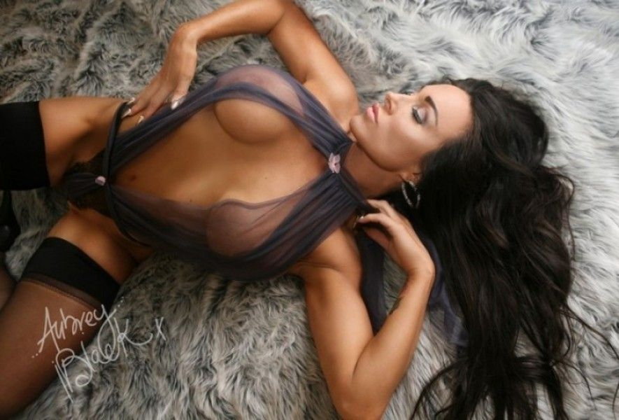 stripper black escort gold coast