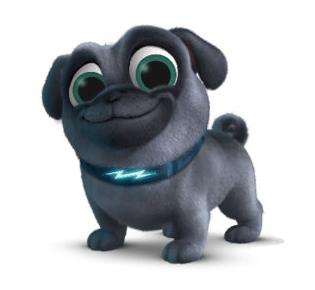 Bingo Puppy Dog Pals Disney Wiki Fandom Powered By Wikia Bingo Puppy Dog Pals Fanon Wiki Fandom Powered By Wik In 2020 Cute Puppy Names Dogs And Puppies Cute Puppies
