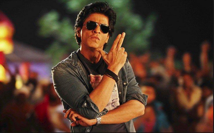 Shah Rukh Khan Images Photo Gallery Shahrukh Khan Shahrukh Khan New Movie Chennai Express