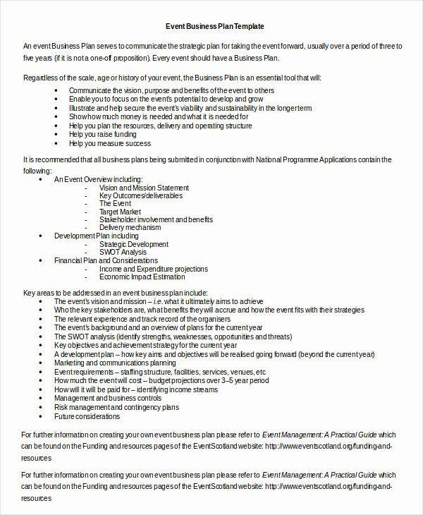 2d067adf120d712d5dcaeb26f81b035b Adf Format Essay Example on sample college, free mla, paragraph college, proper mla, college personal, college argumentative,