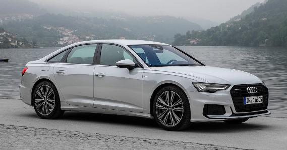 Audi A6 2019 Price Audi A6 2019 Release Date Audi A6 2019 Review Audi A6 2019 Interior Audi A6 2019 India Launch Date Audi A6 Audi A6 Audi Car