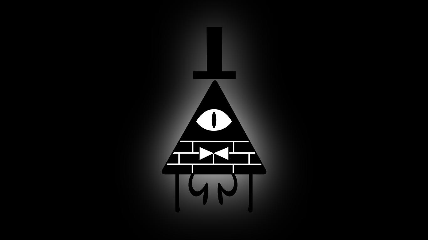 Bill Cipher Google Search Gravity Falls Bill Cipher Gravity Falls Bill Gravity Falls Illuminati