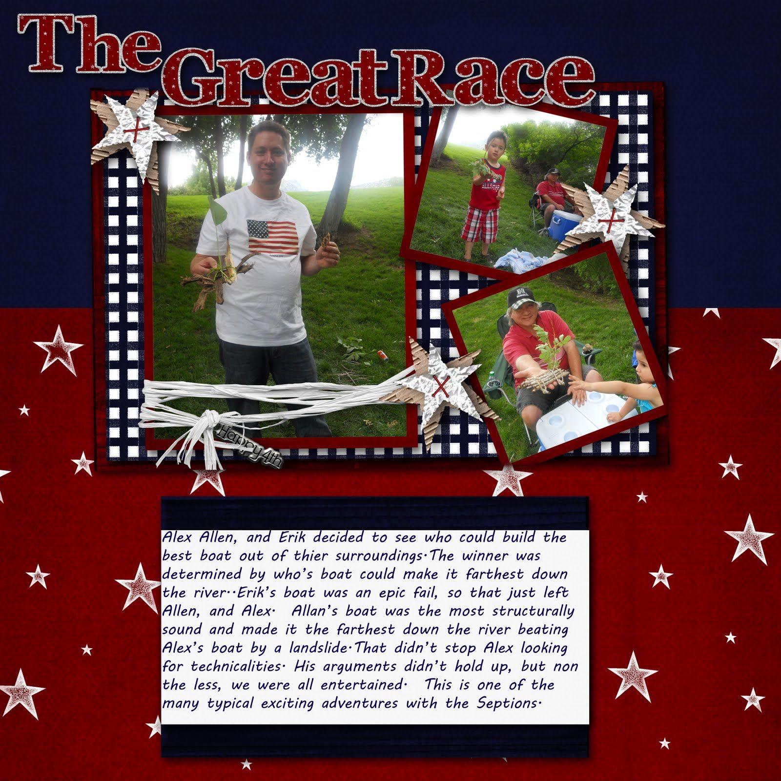 The+Great+Race+copy.jpg (1600×1600)