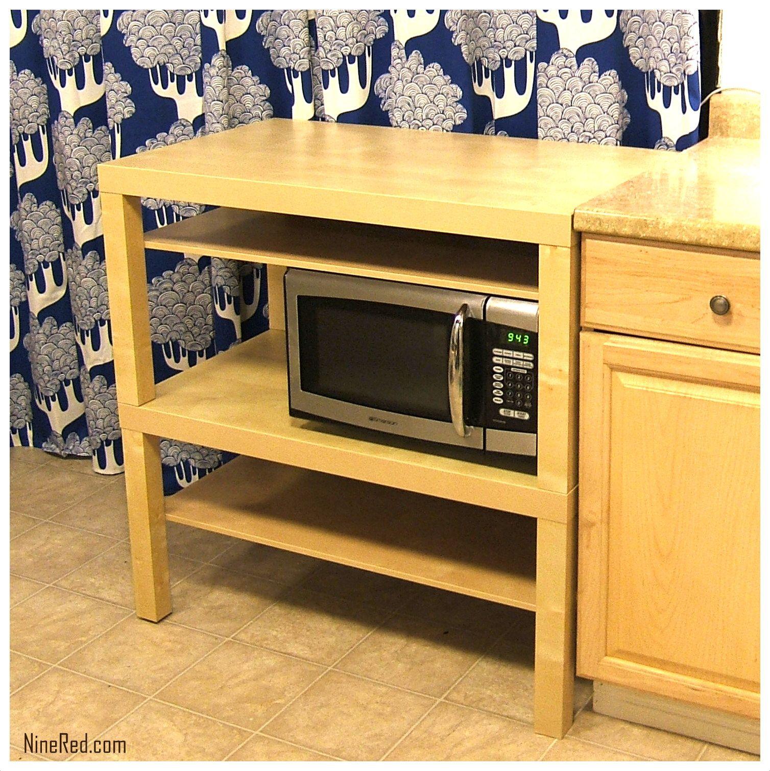 Billig Küche Warenkorb Billige küchen, Ikeahack und Küche