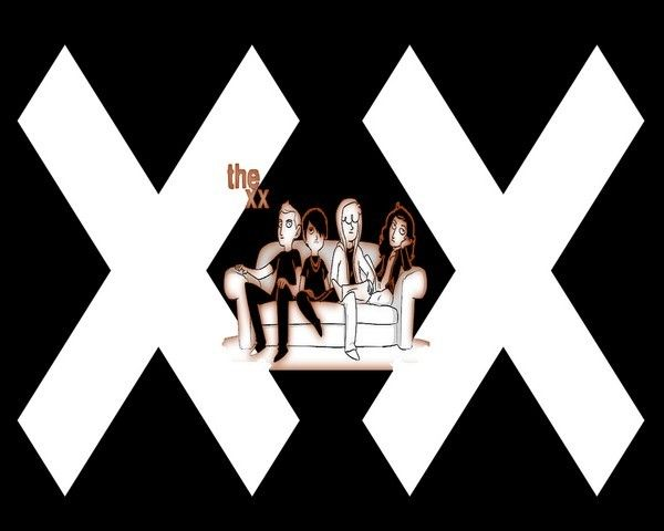the las discography download torrent