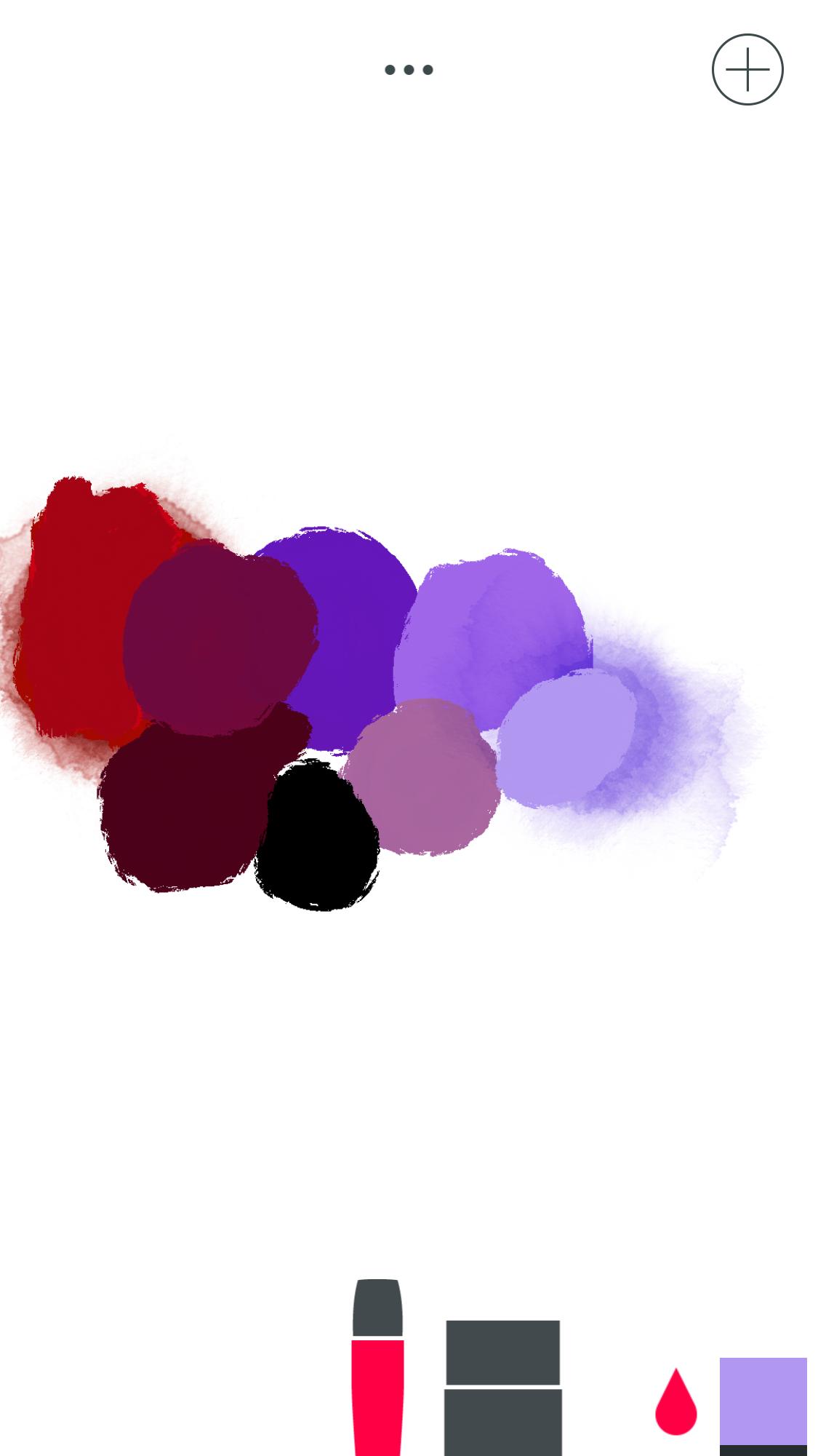 Color Palette For Alice Mad Hatter Jewel Tone Wedding
