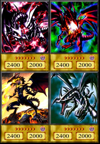The Red Eyes Black Dragon Black Dragon Eye Black Red Eyes