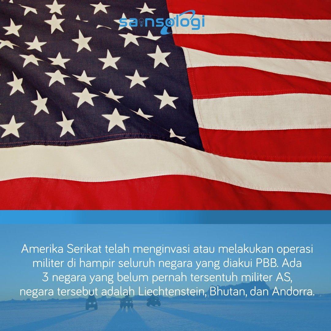 Gambar Bendera Negara Amerika Serikat