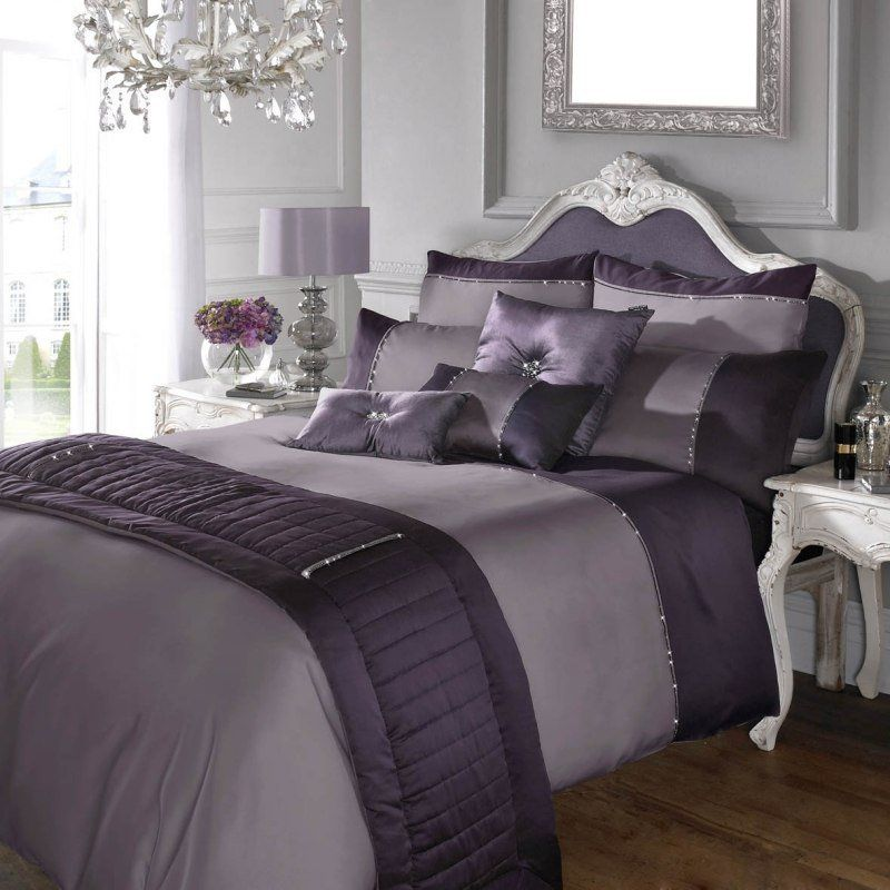 couleur lilas et autres tons pastel pour d corer la. Black Bedroom Furniture Sets. Home Design Ideas