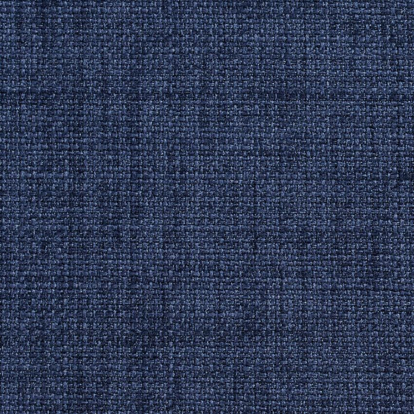 Solid Dark Blue 100 Polyester Damask Upholstery Fabric Damask Upholstery Fabric Upholstery Fabric Couch Fabric