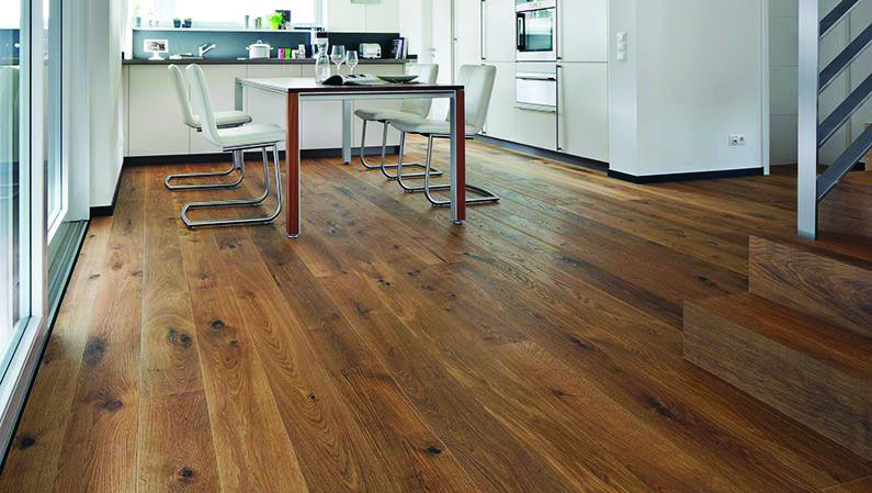 Suitable Parquet Flooring Bahrain Only On This Page