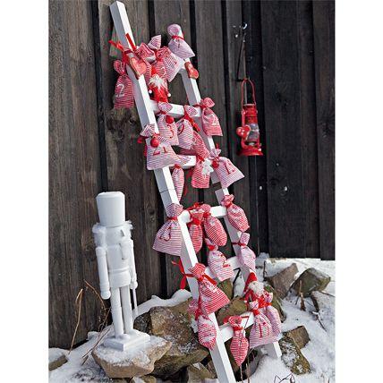 Living At Home Adventskalender adventskalender modelle zum kaufen advent calendars