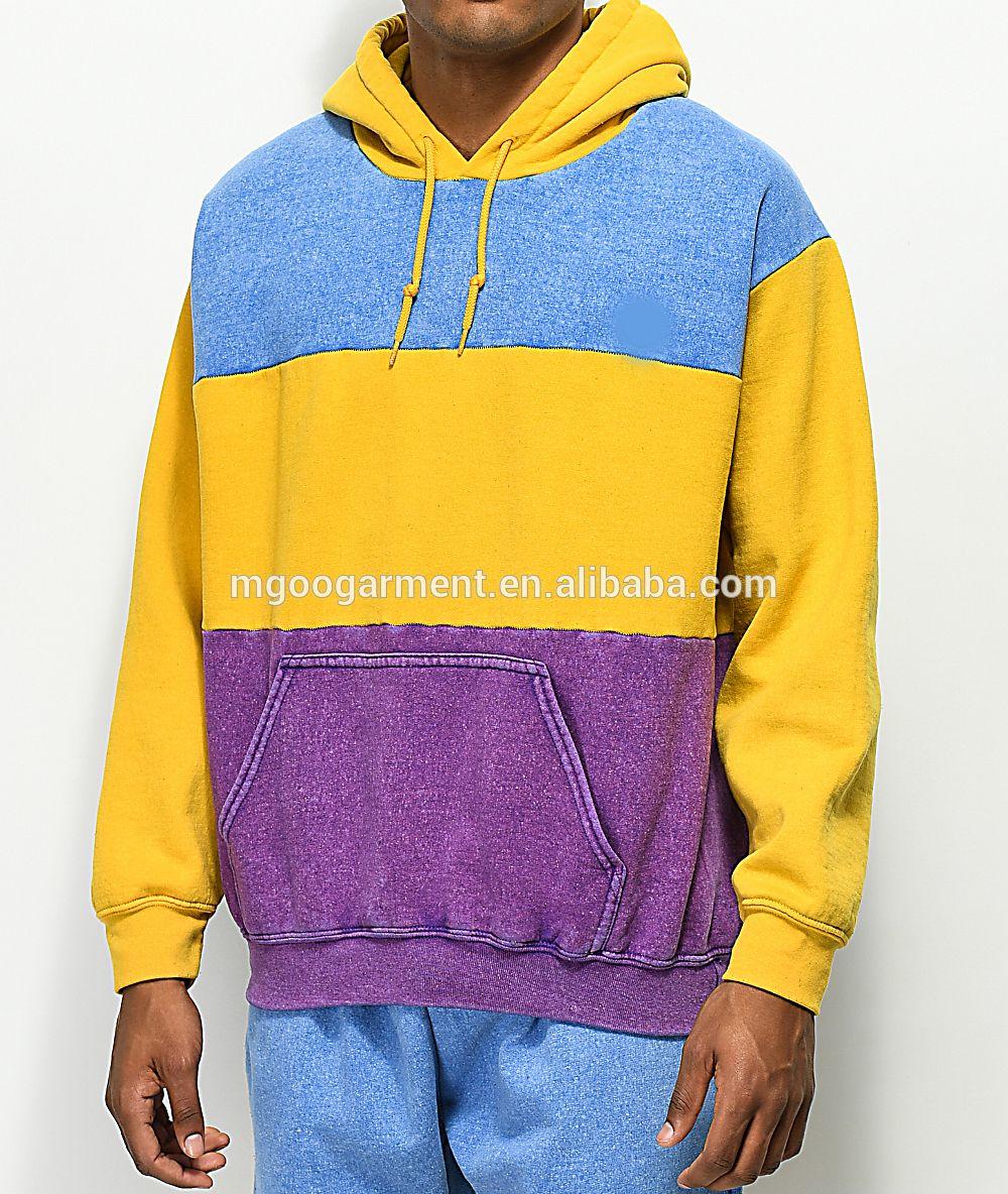 Pin By Celsa Arnold On Ropa Hoodies Hoodie Zumiez Mens Sweatshirts Hoodie [ 1184 x 1000 Pixel ]