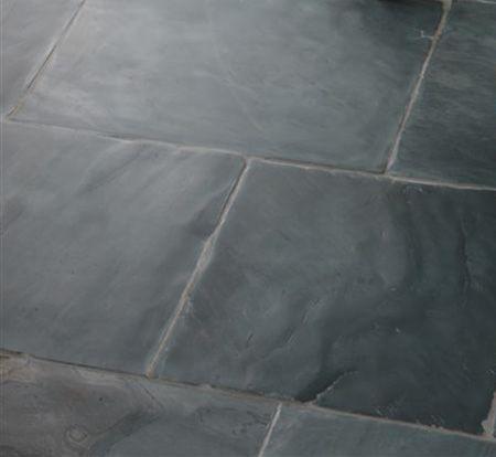 Photos Black Slate Floor Tiles Home Design And Decor Reviews Slate Floor  Tile