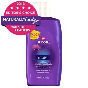 Beauty Curly Hair Products Walmart Natural Hair Tips Hair