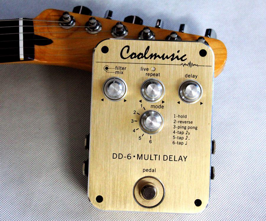 DD-6 Digital-Coolmusic