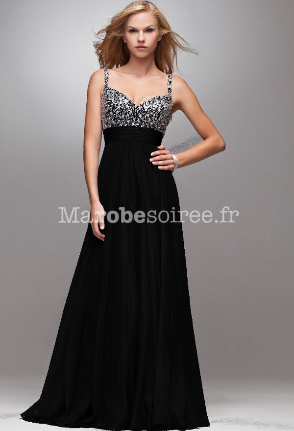 fe6ebac8203 acheter robe de soiree longue