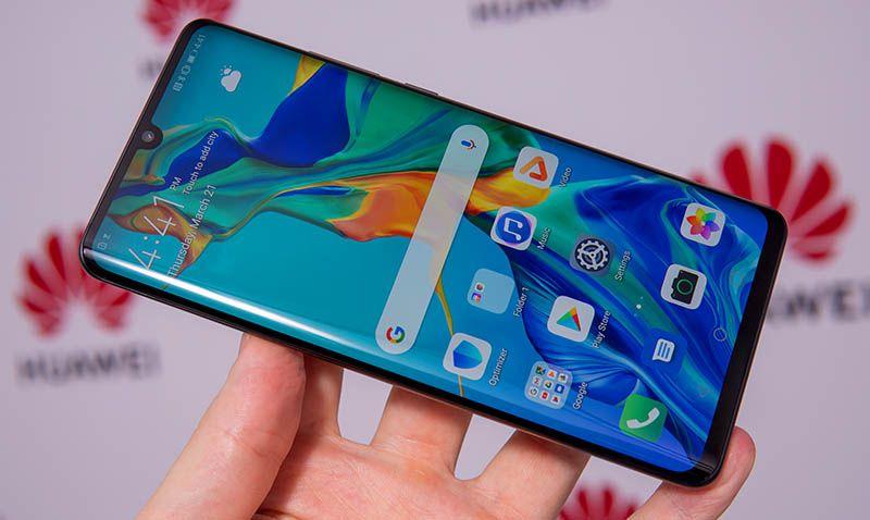 13 Cara Mengatasi Aplikasi Telah Berhenti Di Hp Huawei Update Aplikasi