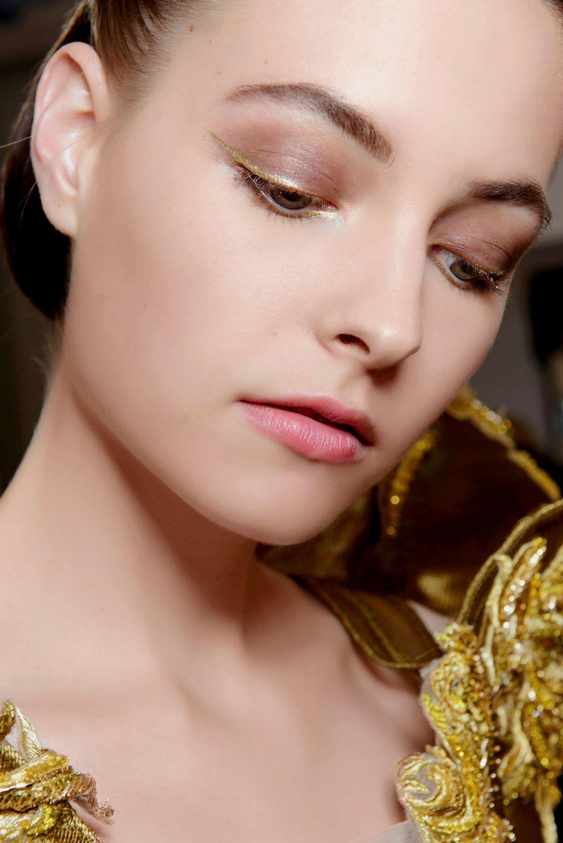 Pin by mackenzieoavtuwk on Beauty in 2020 Eyebrow beauty