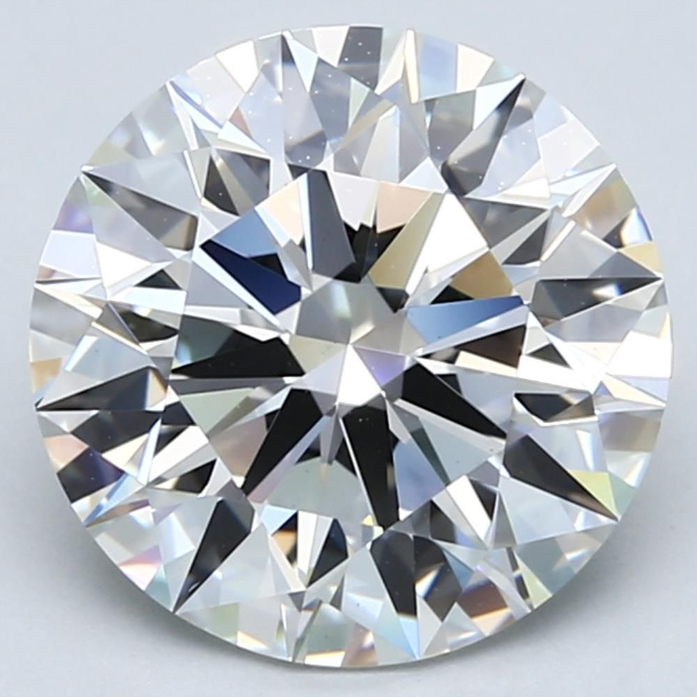 search for diamonds by shape size quality amp price blue