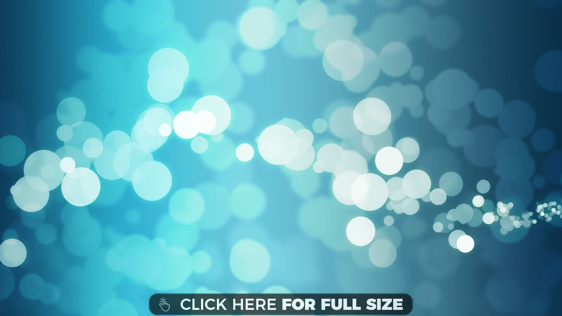 blue bokeh background 4907 wallpaper