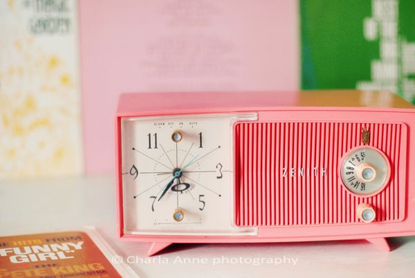 25d2801ae5240c Looking for more powerful alarm clocks to wake you up in the morning