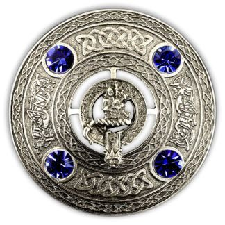 Celtic Jewelry: Top Highland Accessories from The Celtic Croft, Inc. #Celtic #Jewelry #celticjewelry #kiltpin #pin #kiltideas #kiltfashion #fashion #fashionideas