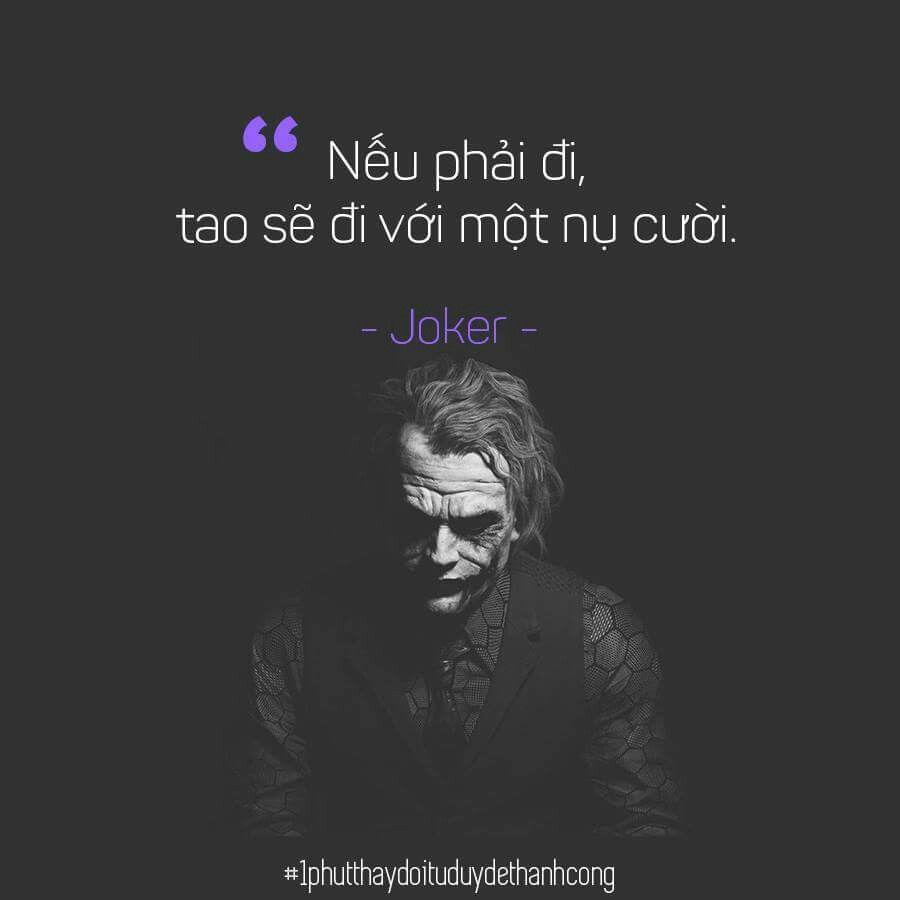 [Joker