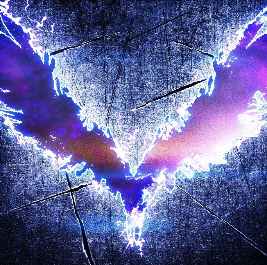 #devilmaycry #capcom #specialedition #playstation #ps5