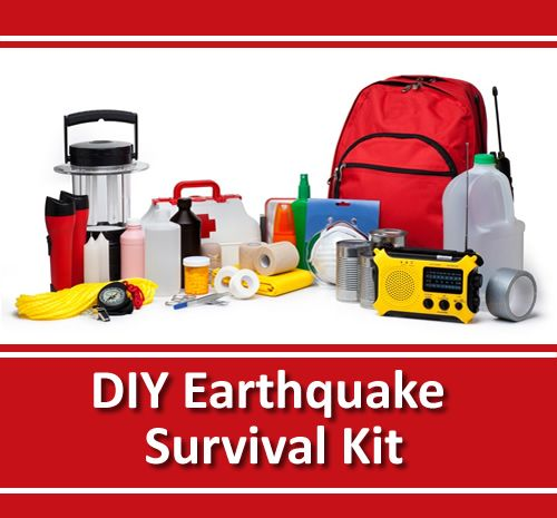 emergency solar storm survival guide - photo #29