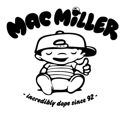 Pin By Abbie A On Room Decor Mac Miller Tattoos Mac Miller Mac Miller Songs