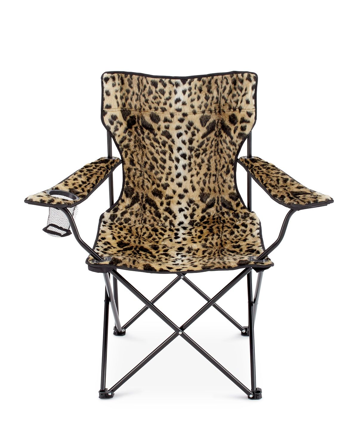 Miraculous Leopard Print Folding Chair Leopard Print Chair Leather Beatyapartments Chair Design Images Beatyapartmentscom