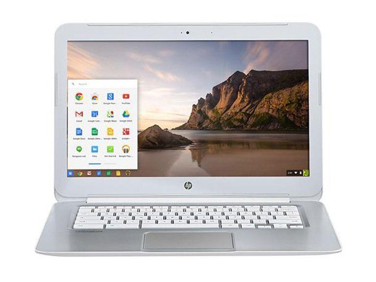 Hp 14 Dual Core Chromebook With Free 4g Hp Chromebook Chromebook 11 Laptop Cheap