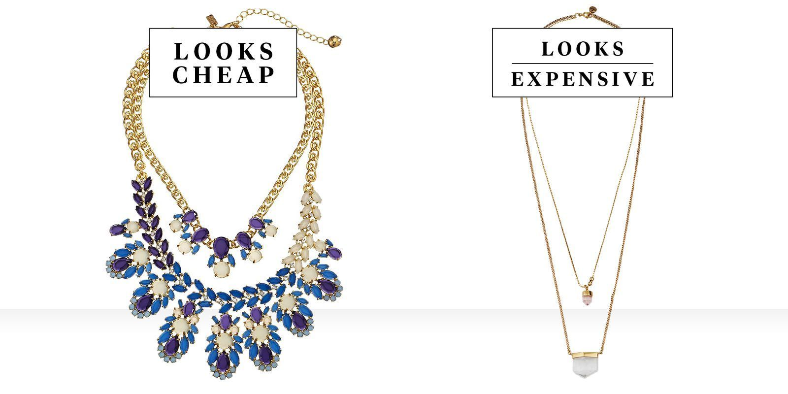 12++ Does it cost to get jewelry appraised information