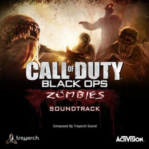download call of duty black ops zombies apk + data