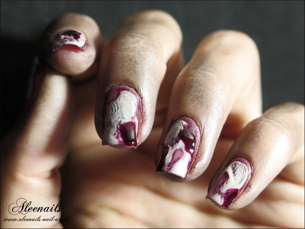 http://aleenails-nail-art.fr/ambiance-decomposition-putrefaction ...