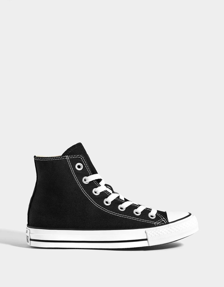 xapatillas converse