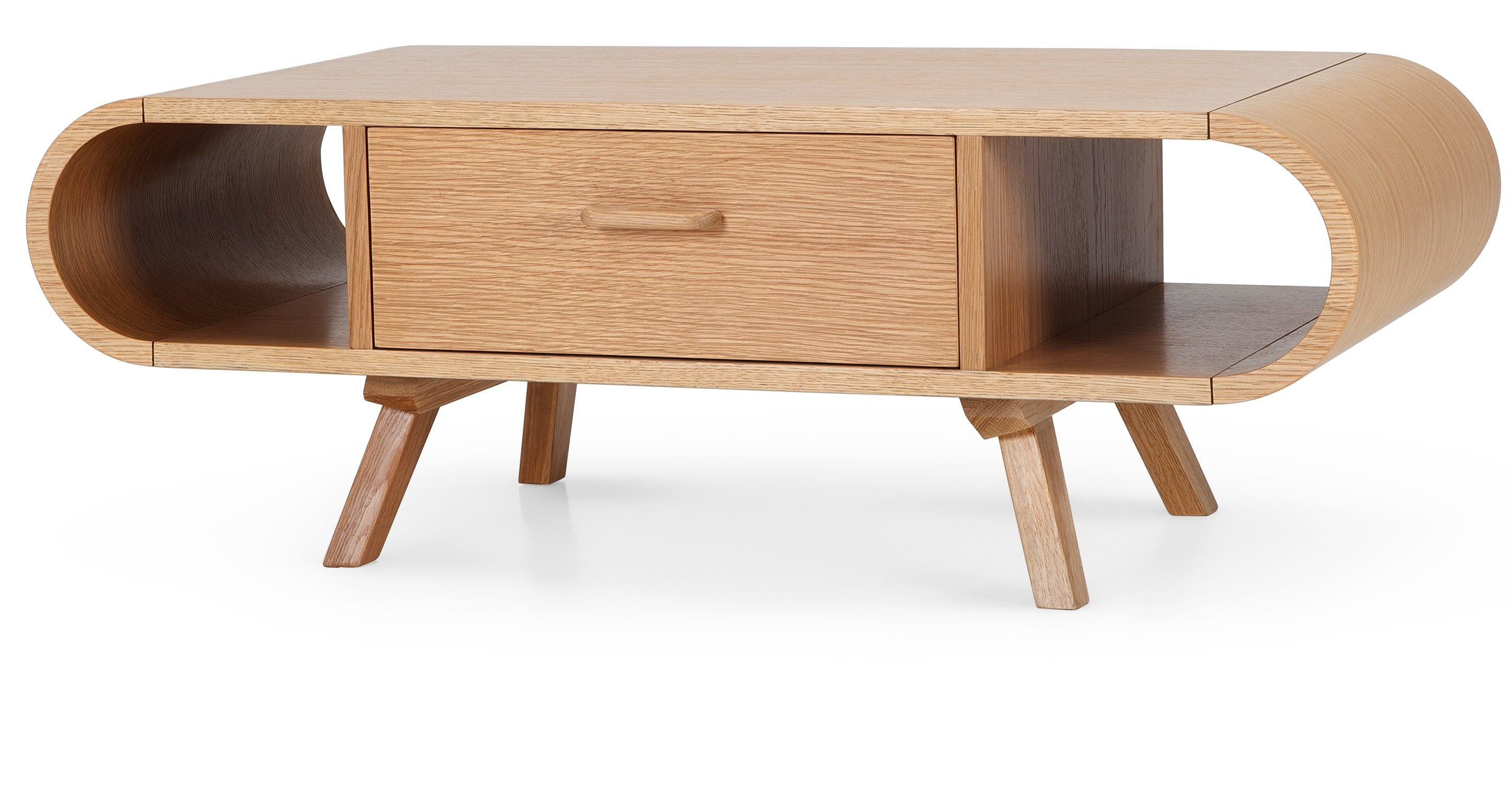Oak Coffee Table 12 best images about small oak coffee table with storage on