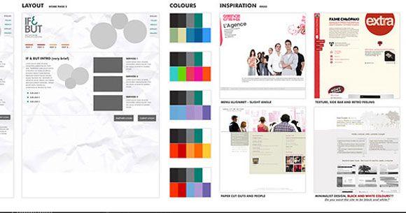 Image Result For Design Moodboard Web Design Mood Boards Inspiration Board Design