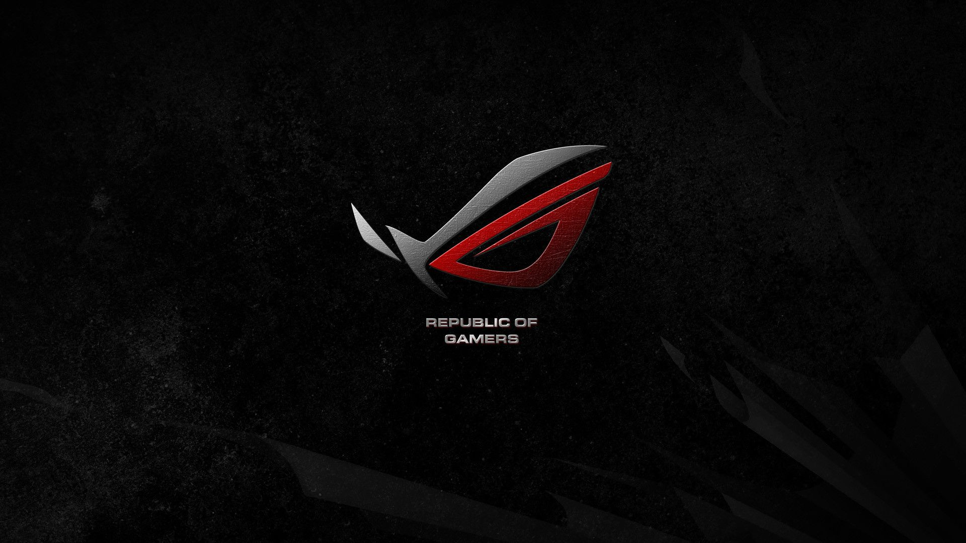 Patreon In 2021 Wallpaper Pc Rog Wallpapers For Pc Rog Wallpaper