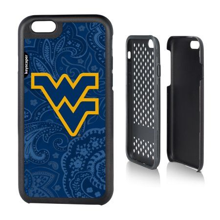 Sports & Outdoors Iphone cases, Iphone 8 plus, Iphone