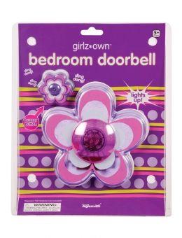 Bedroom Doorbell Hi Hi With Images Tween Girl Bedroom Girls