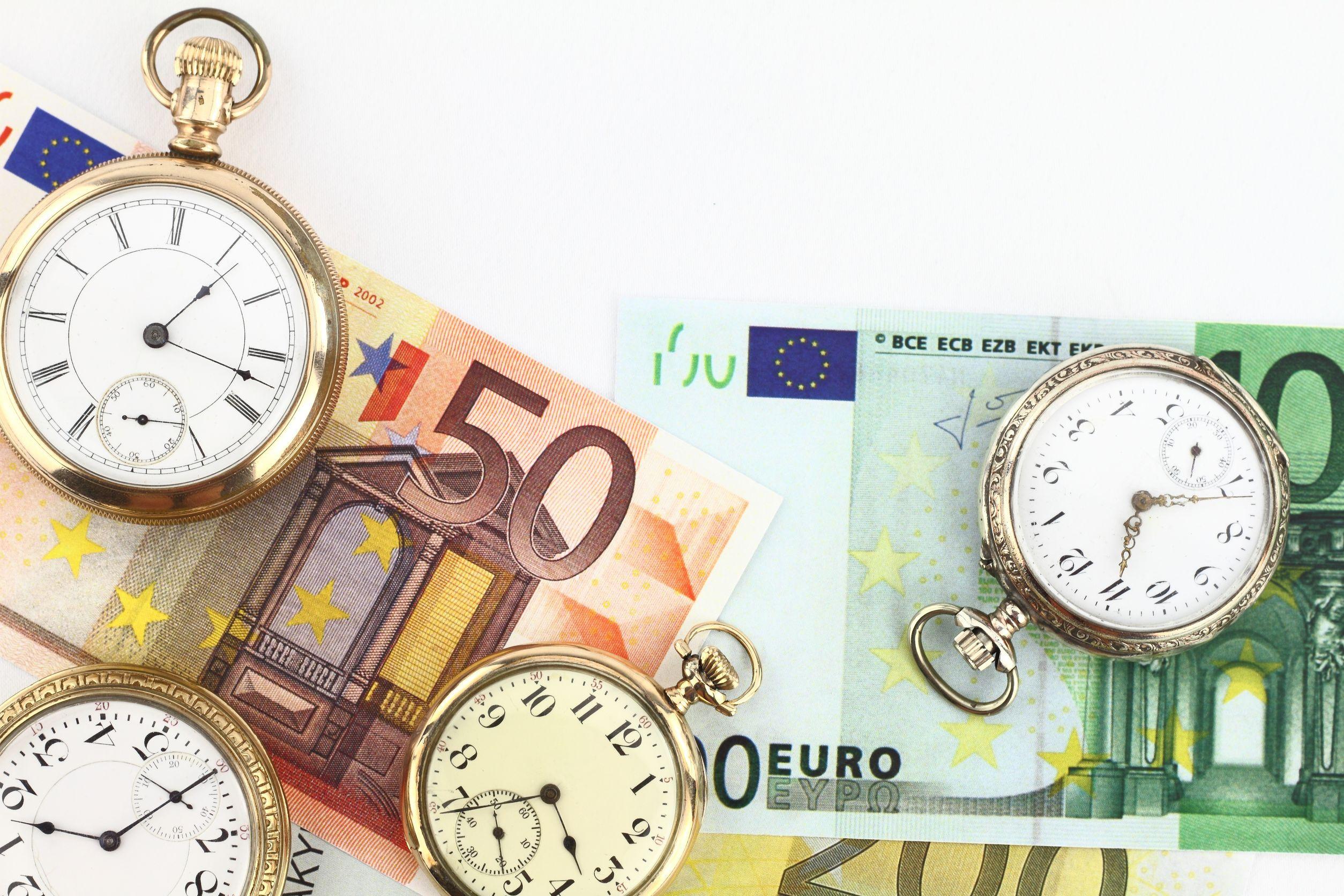 krátkodobá půjčka hned na účet srovnání.jpg