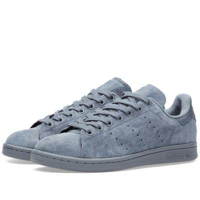 58d4eb079337f5 Adidas Stan Smith (Onix)