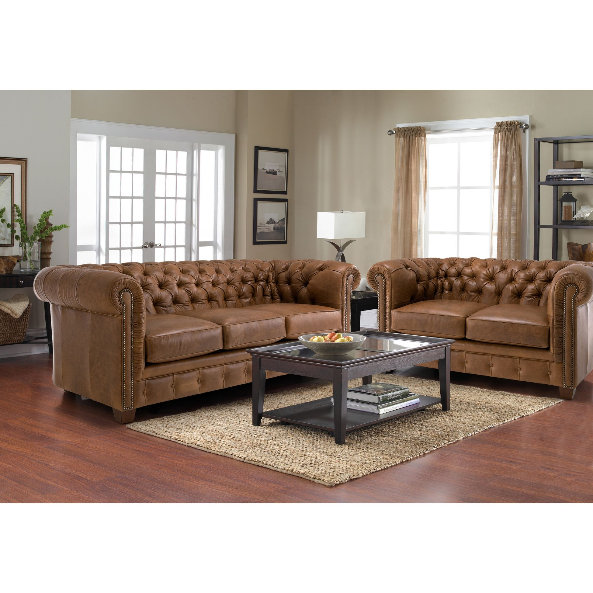 Overstock Com Online Shopping Bedding Furniture Electronics Jewelry Clothing More In 2020 Living Room Sofa Set Italian Leather Sofa Leather Sofa And Loveseat