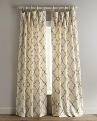 traditional co panel embroidery curtains dark gold inspirational brown sliding studyfinder green lime patterned curtain shower and