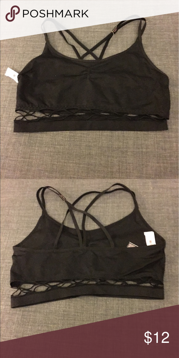 9baacc5e30dd2 Victoria secret sports bra size small Victoria secret sports bra size small  new with tags Intimates   Sleepwear Bras
