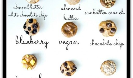 5ingredientblendermuffins[1]
